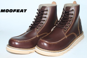 Moofeat 28 270rb